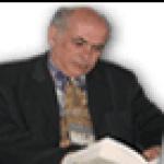 Ali GÜN