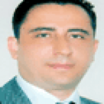 Muhammet Ali Gezici